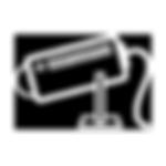 Systèmes de Surveillance personnalisées : devis gratuit