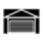 Residential keys and locksmith FL | keypad | Rekey | Repair | Locks