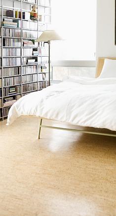 Vinyl Flooring by Regency Carpets