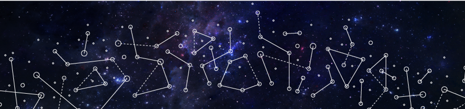 Astrologia, cursos de astrologia