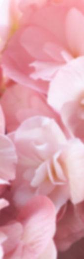 Заказать надгробие из гранита мрамора в Княгинино Сергаче Лысково Бутурлино Спасское Нижегородская области