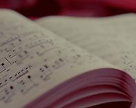 Musica - Locarno, Musica Cittadina di Locarno