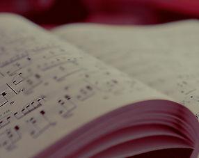 Musikunterricht der Spaß macht in Herne und Bochum