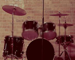 Instrumentalunterricht in Herne und Dortmund