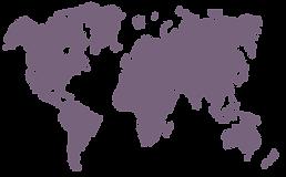 Dubai Internship Program