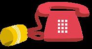 Call 610-717-2986
