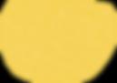 Massage-Yoga Bébé -  Massage Parents-Bébé - Massage Femme Enceinte - Le Poiré sur Vie - La Roche sur Yon- Sable d'Olonne et Olonne sur Mer