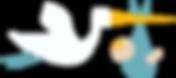 Лариса Полухина,Сфера деятельности: - Психолог, телесно-ориентированный терапевт. - Консультант по грудному вскармливанию. - Доула. Член ассоциации профессиональных доул, гармония материнства