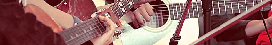 guitar lessons in southend, canvey island, rayleigh, basildon