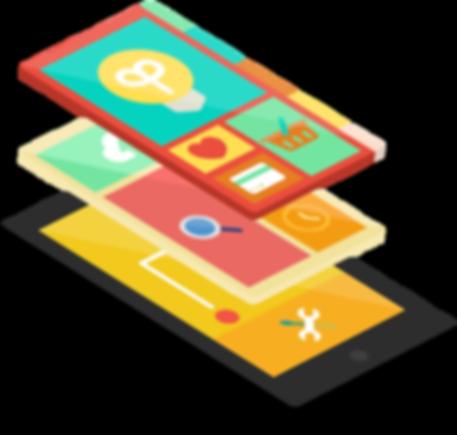 Campañas de SMS Masivo, la solución ideal para aumentar las ventas