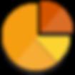 VoIP Analytics Icon