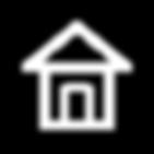 Einbruchschutz Gebäude, Sicherung Fenster, Türen