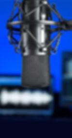 Radio Courses, Cursos de Radio