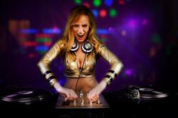 DJ FUN_TIME