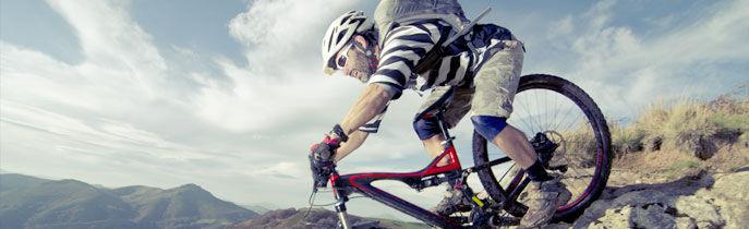 Cycling Dolomites Italy