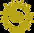 magie rouge amour, magie rouge retour affectif, priere retour affection, retour affectif, retour affectif efficace, retour affectif , retour affectif puissant, retour affectif qui fonctionne, retour affectif rapide efficace, retour affectif serieux Amour et Retour Affectif medium avis, retour affectif serieux, retour affectif avis, travaux occultes tres puissants, travaux occultes paiement apres resultat, retour affectif rapide, medium travaux occultes, travaux occultes gratuits, retour d affection , retour d affection efficace, retour d affection forum, retour d affection magie, priere retour affection, retour affectif puissant, retour affectif qui fonctionne, retour affectif efficace, retour affectif rapide efficace, retour affectif puissant, retour affectif, retour affectif , rituel retour affectif, magie rouge retour affectif gratuit, retour affectif serieux, sortilege retour affectifrituel retour affectif efficace, rituel d'amour avec photo, rituel d'amour puissant , rituel magie