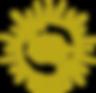 Psychic | Michael J Robey | psychic.gr | Mediumship Chakra Psychic Investigation Psychometry Readings