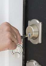 Channel Islands Locksmith, Locksmith Channel Islands