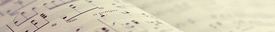 Piano les docent Zutpen klassiek