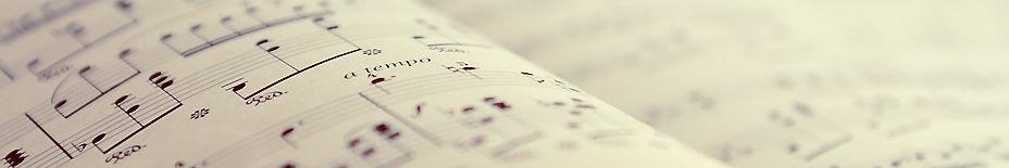 學鋼琴 學長笛 鋼琴班 長笛班 私人長笛老師 私人鋼琴老師 演奏級導師 演奏級鋼琴老師 演奏級長笛老師 主修長笛 主修鋼琴 音樂學院 音樂教育 音樂教學法 暑期長笛班 暑期音樂班 暑期鋼琴班 hong kong flute teacher 學長笛 香港長笛老師