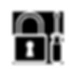 Lock Repair, Residential Locksmith