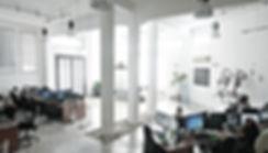 Ofis ortamı, arkaplan görseli
