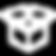 Propriété - Intellectuelle - Industrielle - Toulouse - Invention - Création - Brevet - Marque - Design - Chine - BRINGER IP