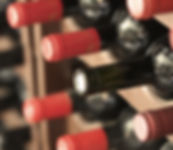 Downtown Nashua Wine List