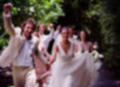 Mark Obscura Wedding Magic Mentalism in Charlotte NC