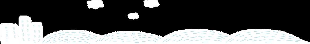 dessin-paysage-couleur-bleu-blanc.png