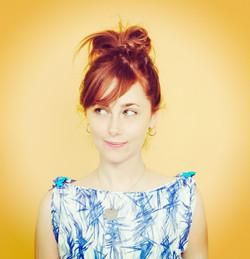 Sara Levin