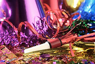 After Party and Events Cleaning West Midlands.