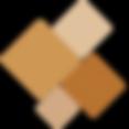 לוגו דליה זמיר