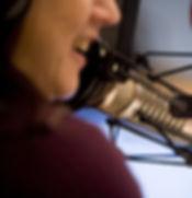 רדיו ישראלי