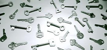 Locksmith Goodyear