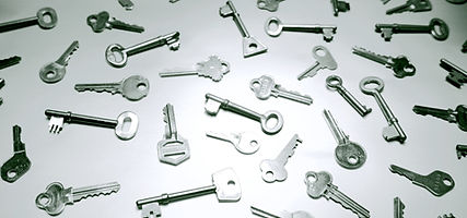 Locksmith Austin Texas