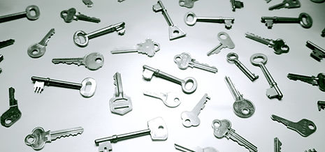 Locksmith Tolleson