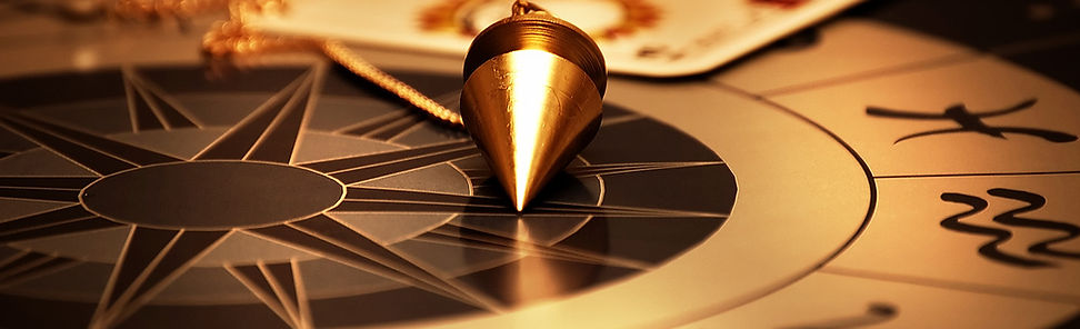 Tarot reading pendulum, crystal ball, divination, tarot card reading, angel card reading, oracle card reading, runes, fortune telling dublin, tarot reading dublin, tarot reader dublin, dublin tarot reading, dublin tarot reader