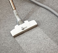 N Gervais commercial cleaning West Midlands