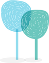 Deux-arbres-bleu.png