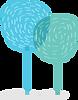 小学校英語指導者資格|通信講座|オンライン|一般社団法人日本英語教育研究協会JEERA