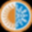 Mt. Baker Rim Logo