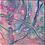Thumbnail: Ribbons (Amy Harper)