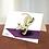 Thumbnail: Yoga Dog Crow Pose (KM)