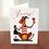 Thumbnail: Cheers with Wine Maja (KM)