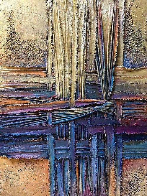 Kaleidoscope (Kat McCool)