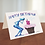 Thumbnail: Happy Birthday Candle (KM)