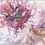 Thumbnail: NO LONGER AVAILABLE. Bright Bloom (Amy Harper)