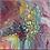 Thumbnail: NO LONGER AVAILABLE. Big Bang (Amy Harper)