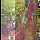 Thumbnail: Confetti (Amy Harper)